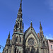 Mount Vernon Place Methodist Church