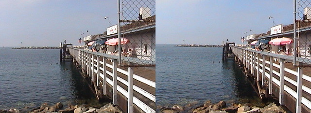3d redondo sports fishing king harbor redondo beach ca for Redondo sport fishing