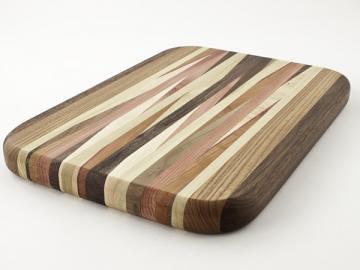 Good Wood For Kitchen Utensils
