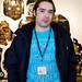 Dimitris Andreadis / The Armory Show 2010 / 20100305.7D.04020.P1.L1 / SML