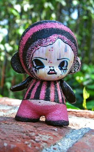 munny | by tricia_anders