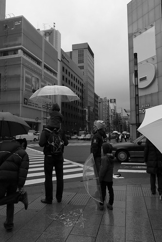tokyo monochrome 12
