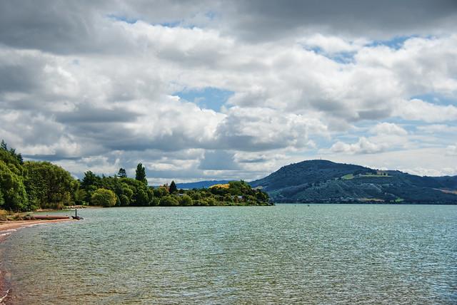 Jj Motel Lake Wales Fl