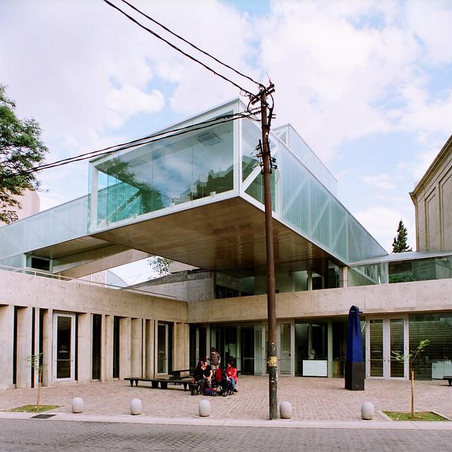 Museo Provincial de Bellas Artes Emilio Caraffa, Córdoba C…  Flickr
