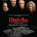 "FilmFellas Cast 7: Documentaries ""Masters of Non-Fiction"
