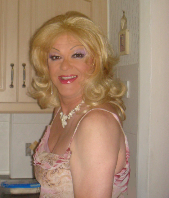 tabiona milf women Only hottest mature women maturator: xxx creatures: juicy granny: granny granny.