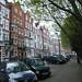 "P1160055.JPG ""Pont-Street Dutch"""