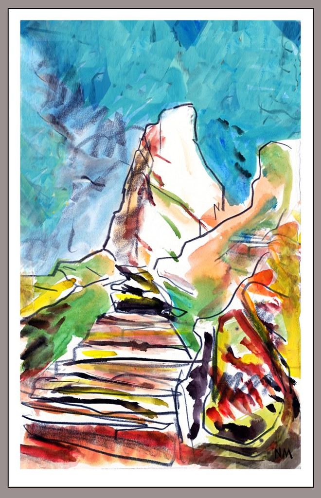 Image Result For Stonehenge Paper For