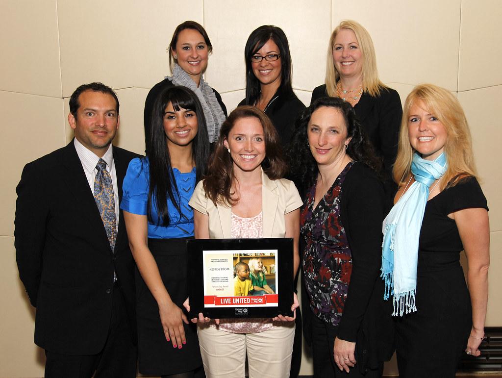 Nordstrom_award | Lauren McGreevy-Bisho, Antoinette ...