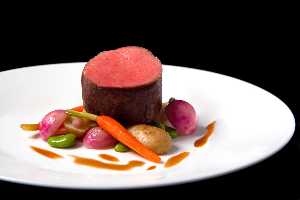 Beef Tenderloin Sous Vide | Sous Vide Beef Tenderloin | Flickr