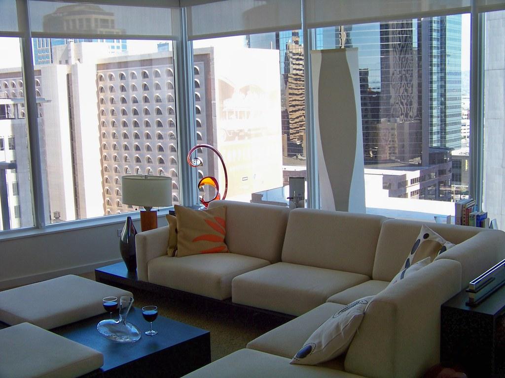 Home And Condo Rentals Siesta Key