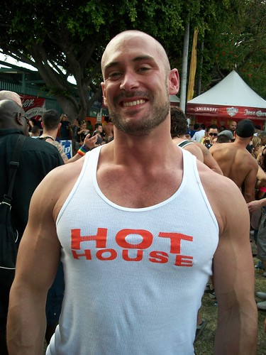 free gay cruise spots websites