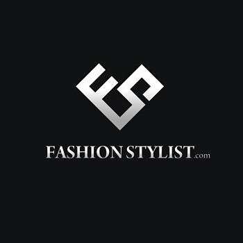 Online Fashion Stylist Jobs