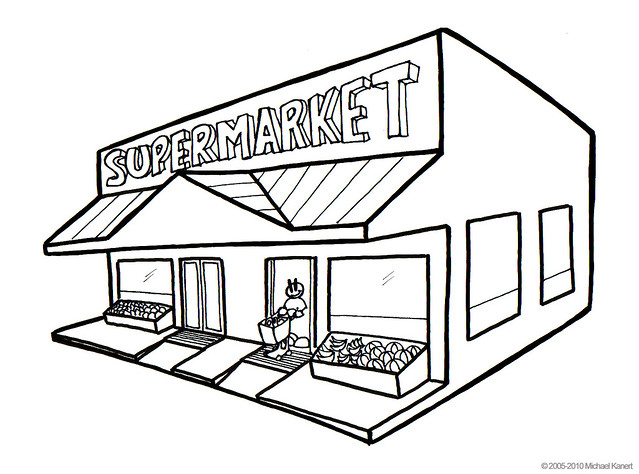 Image Result For Weaher Coloring Pages