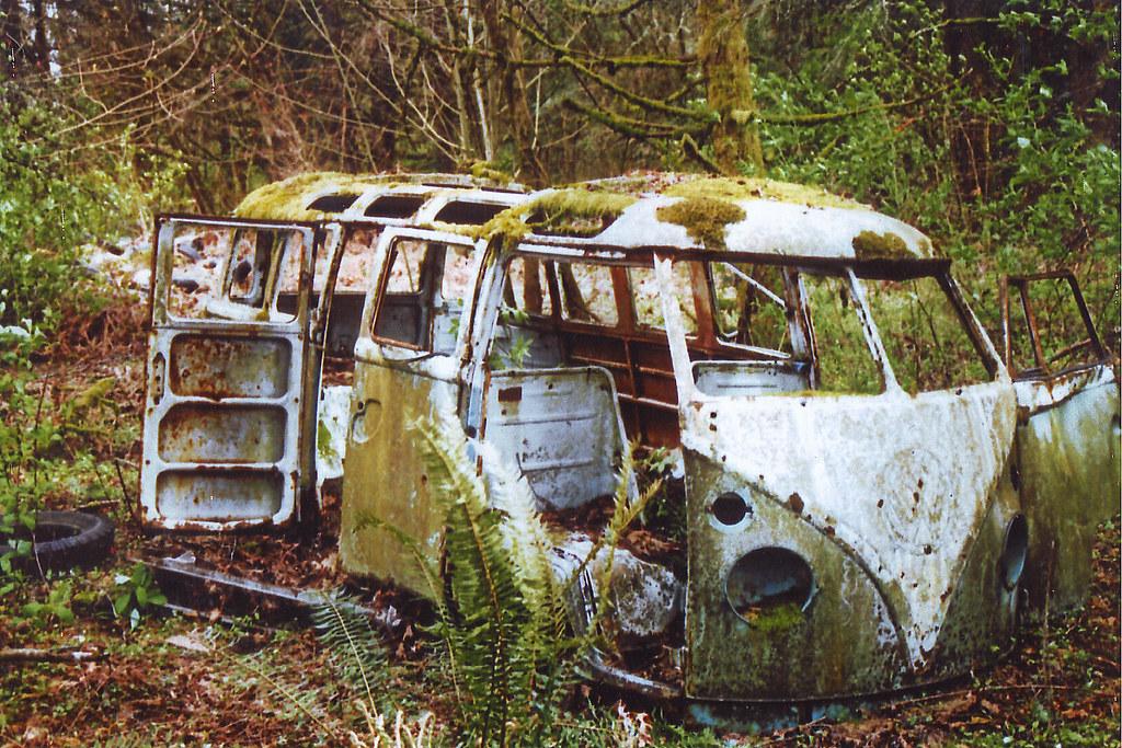 4667669246 likewise Junkyard 93 70 furthermore American Rust Junkyard also Nov 2013 Reliant together with Junk In Garage nq0ol7hJAoJeHOa AwRhPAEyspC6ucTqZWl3t1DpQk0. on old junk cars