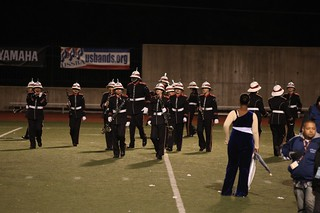 USSBA Northern States Championship | by Port Chester HS Band Association