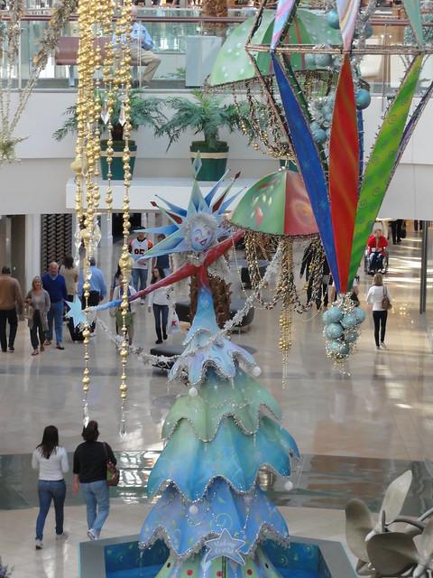 Millenia Mall Orlando Hotels
