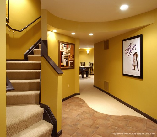 Www.aadesignbuild.com, Custom Design And Remodeling Ideas