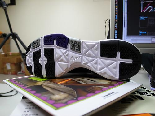 Nike Lunar Pro Running Shoes