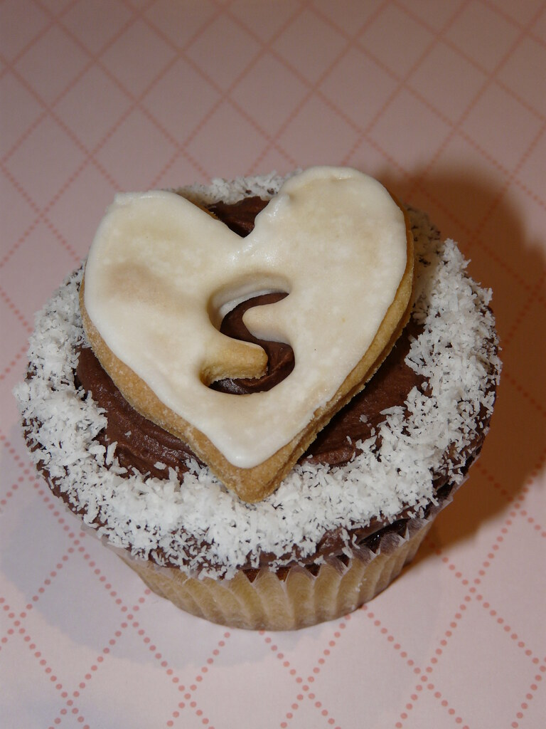 Chocolate Vanilla Marble Cake Recipe Rachel Allen
