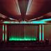 86 Rayners Odeon 26u