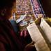tibet_MG_8759