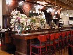Mia Francesca Restaurant Chicago