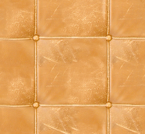 Leather Couch Texture Seamless Tiling By Ajda Gregorčič