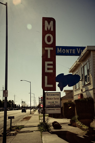 Country Haven Motel Margate Fl