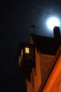rathaus bad gandersheim w chterst bchen chris grabert flickr. Black Bedroom Furniture Sets. Home Design Ideas