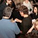 Great networking opportunities at GG