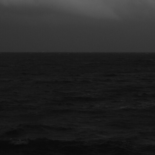 newlyn sea : dark | by the incredible how (intermitten.t)