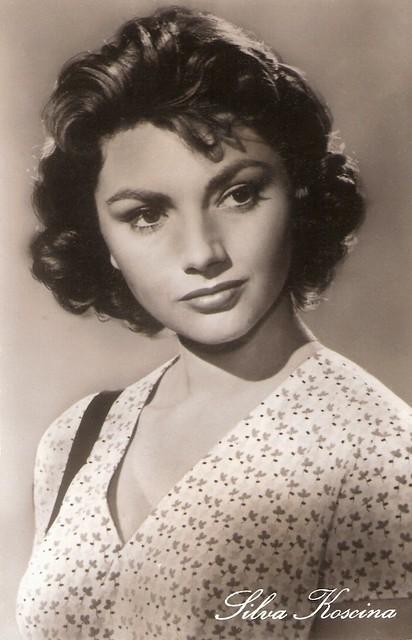 Hot Feet Sylva Koscina (1933-1994 (Croatian actress who mainly worked in Italy)  naked (55 foto), Twitter, braless