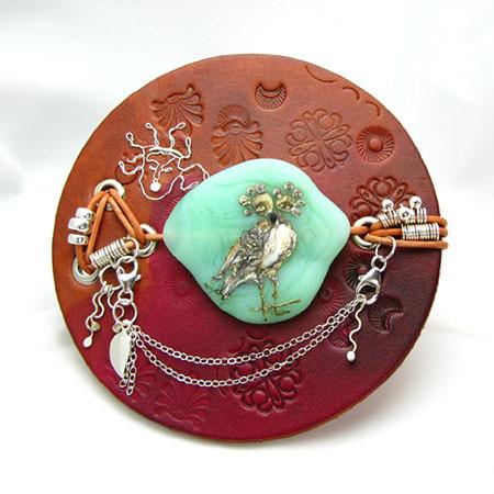 Athena Goddess Of Crafts And Domestic Arts