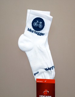 New Socks | by Hugger Industries