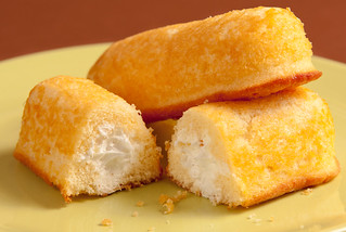 Twinkies: Comics Lied! | by Christian Cable