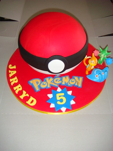 how to use 3d ball cake pan