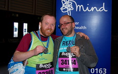 2010 Great Manchester Run for Mind | by Mind Events