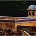 Cupula y Terraza, Finca Filadelfia, Antigua Guatemala