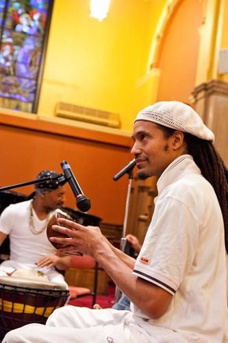 west end muslim singles Meet caribbean muslims on lovehabibi whether you're seeking muslims living in the west indies or caribbean muslim expatriates around the east end-long look.