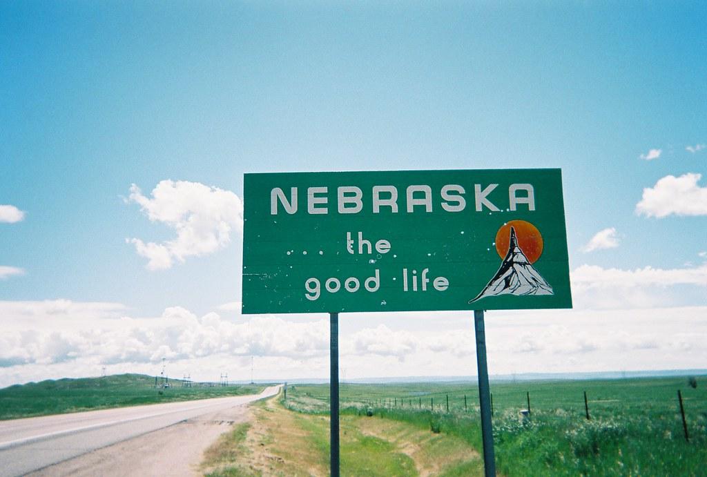 nebraska the good life rad man1 flickr. Black Bedroom Furniture Sets. Home Design Ideas