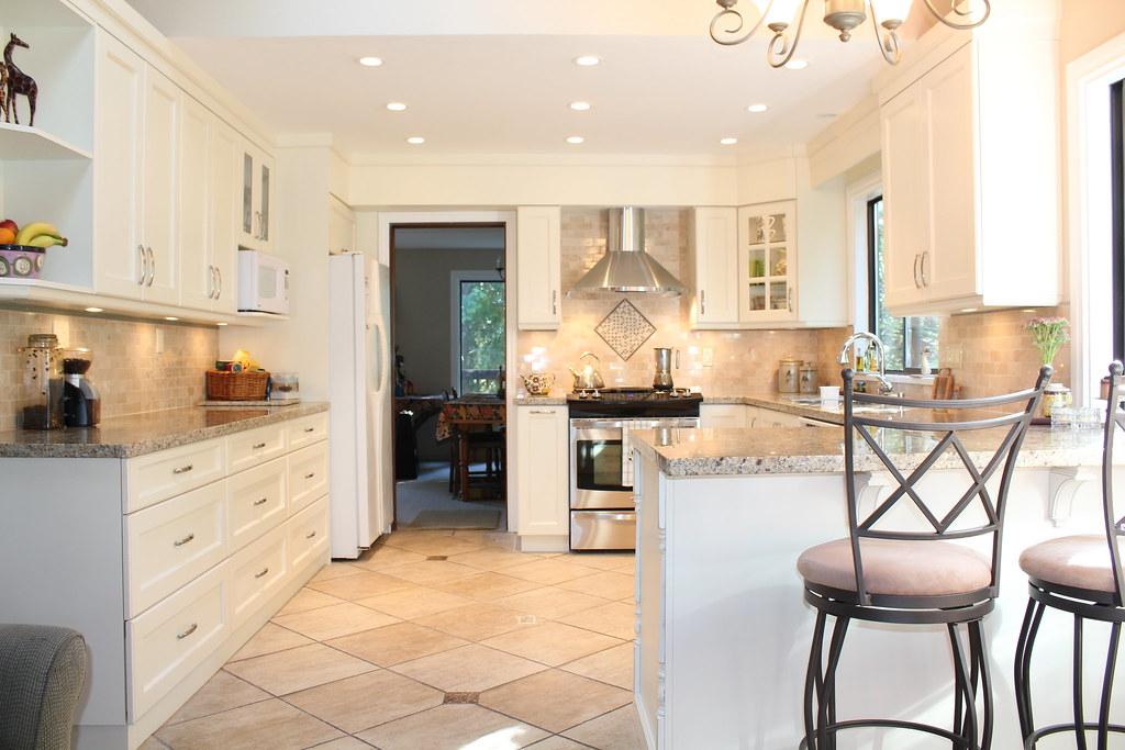 50 | Cornerstone Kitchens & Design Ltd | Flickr