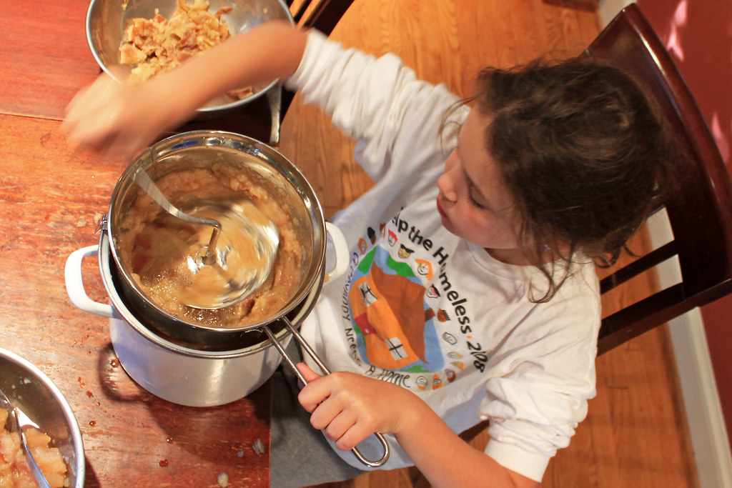 Aluminum Food Grinder Attatchment For Kitchen Aid