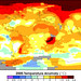 global warming,earth