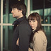 Seth and Maddy -61 web