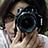 Anahita Hashmani's buddy icon
