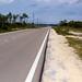 Bahamas: Good Roads