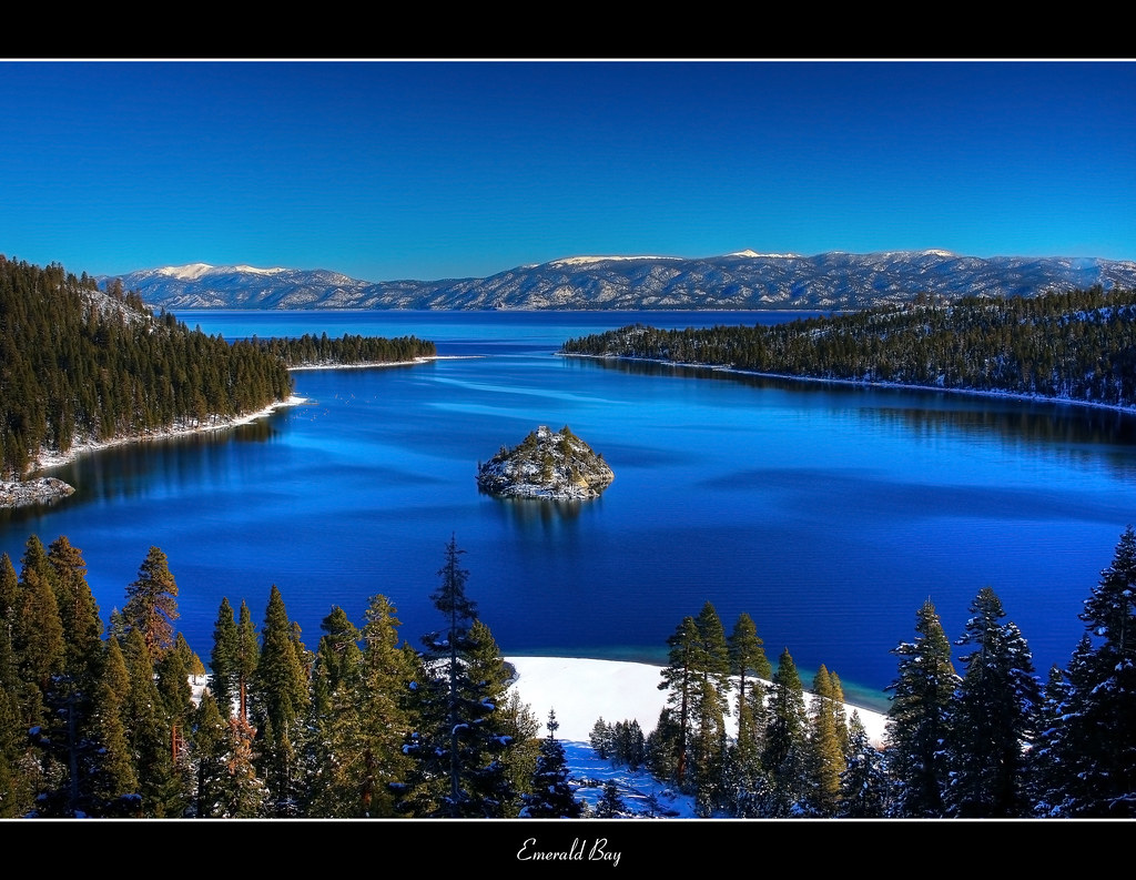 lake tahoe black personals Book your tickets online for the top things to do in lake tahoe (california), california on tripadvisor: see 20,073 traveler reviews and photos of lake tahoe.