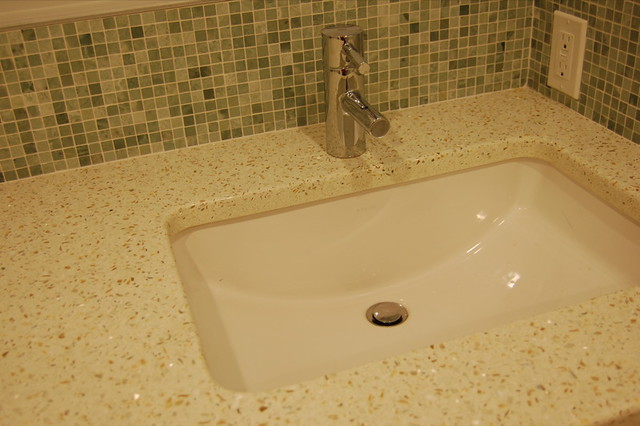 Undermount Sinks For Kitchens For  Inch Cabinet