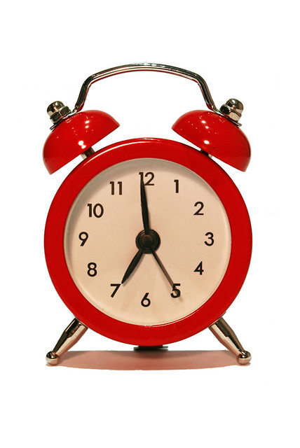 Image result for alarm clocks